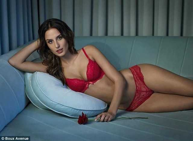 lucy watson sexy pictures
