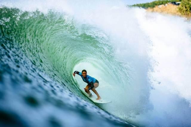 sally fitzgibbons awesome