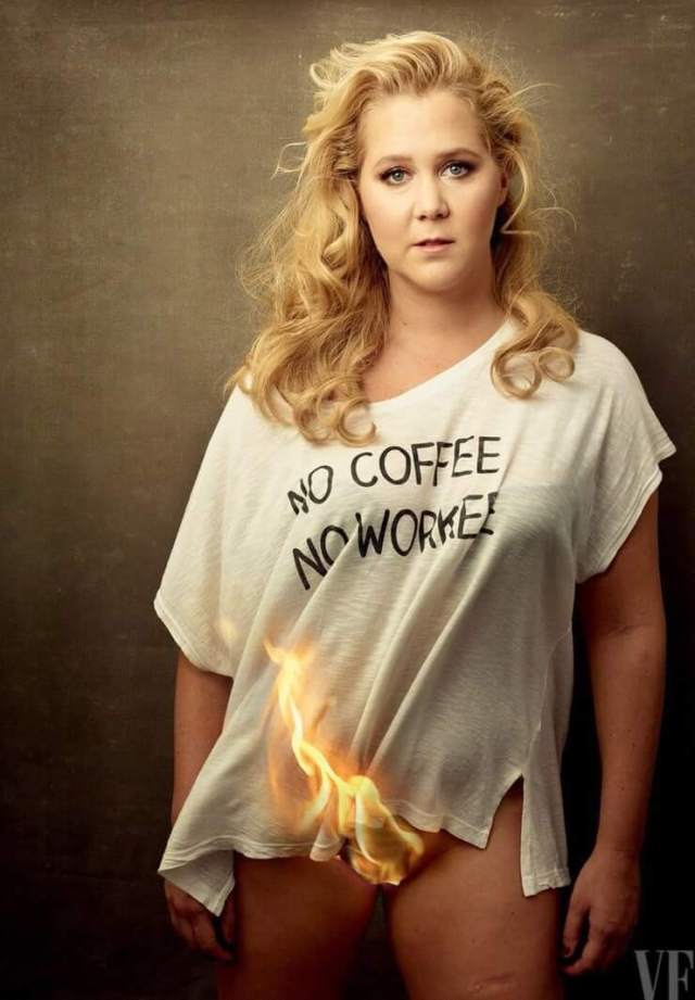 Amy-Schumer awesome