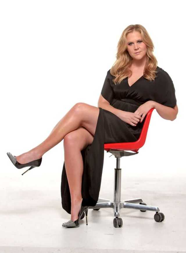 Amy-Schumer awesome pic