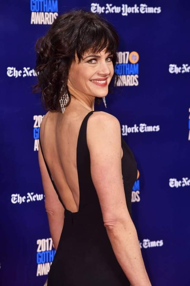 Carla Gugino awesome pictures