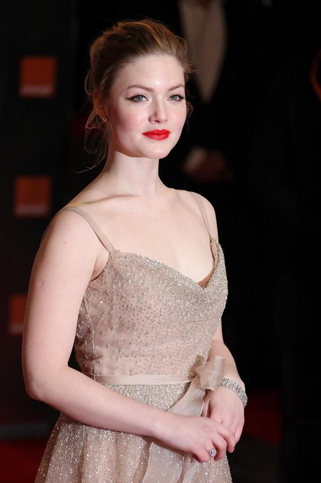 Holliday-Grainger hot cleavages (2)
