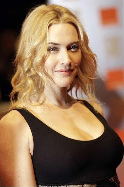 Kate Winslet hot pic 3