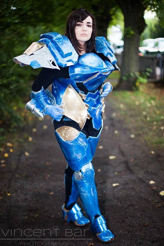 Pharah Overwatch awesome