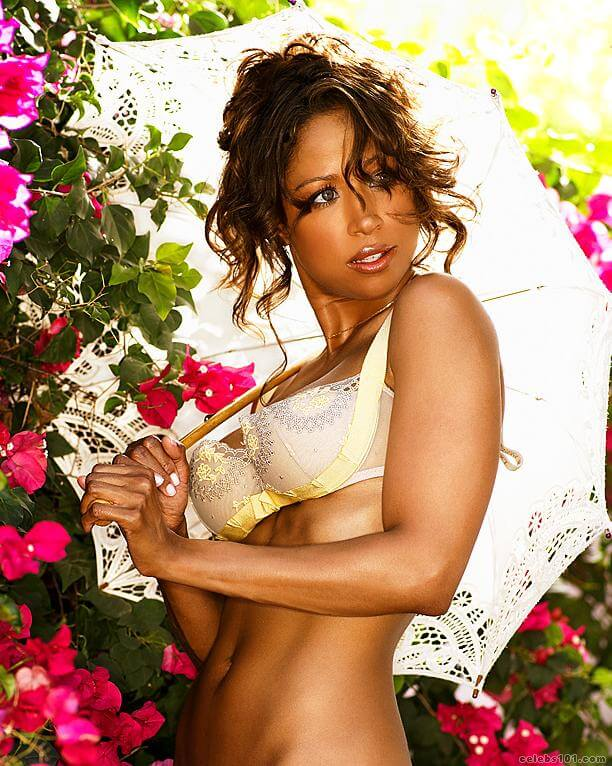 Stacey Dash awesome picture