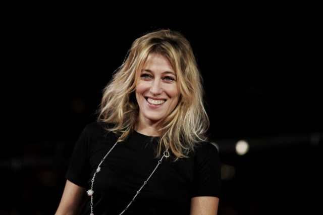 Valeria Bruni Tedeschi awesome pictures (2)