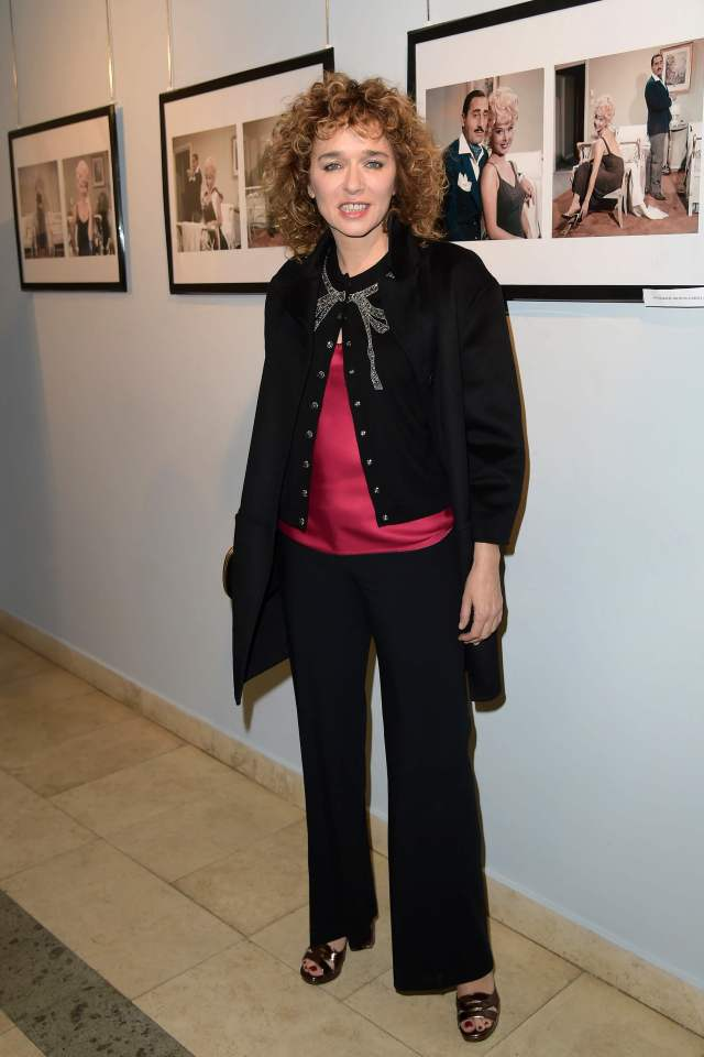 Valeria-Golino awesome pictures