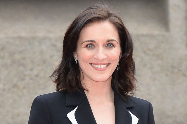 Vicky McClure hot pciture