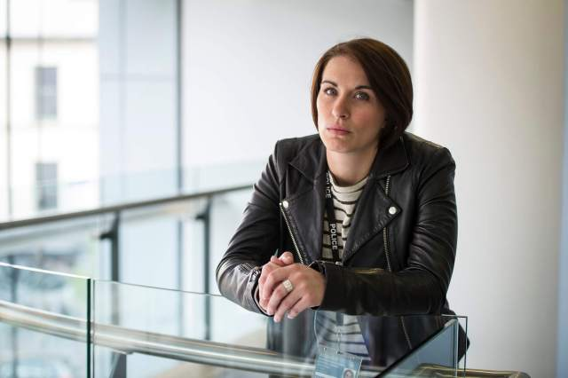 Vicky McClure sexy fets