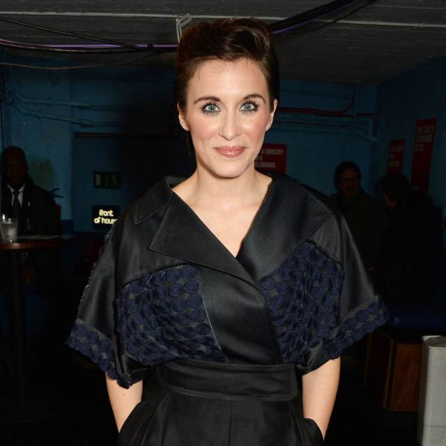 Vicky McClure sexy pictures (2)