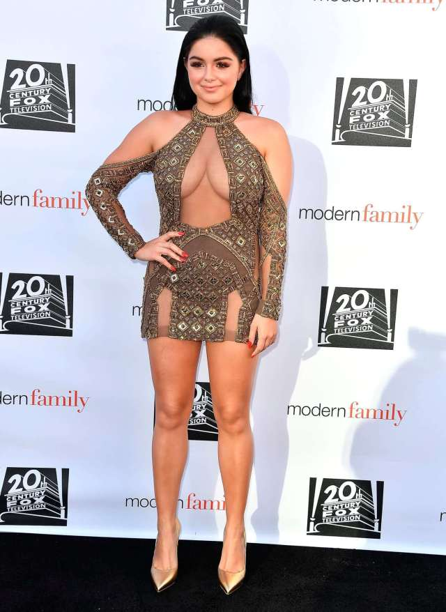 ariel-winter-awesome
