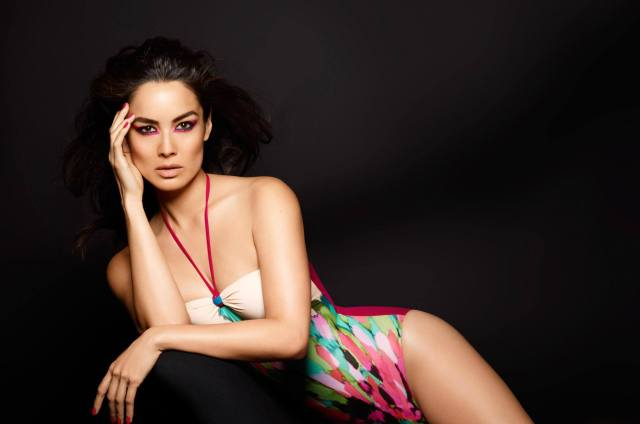 berenice marlohe hot pictures (3)