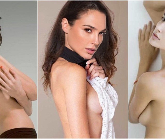 Hot Pictures Of Gal Gadot Which Will Make Your Day  Gal Gadot