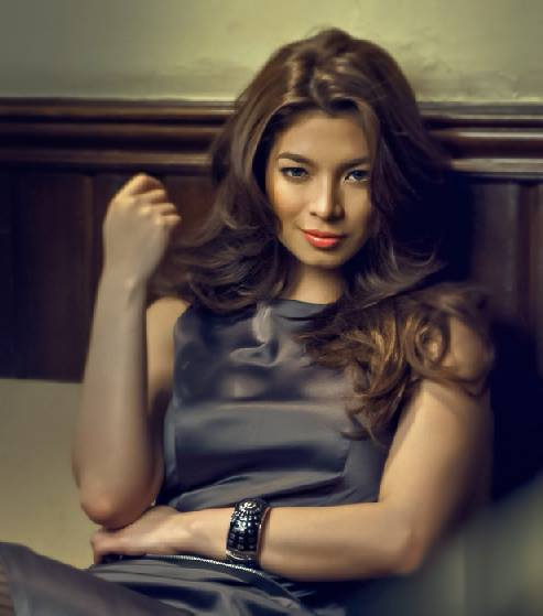 493full-angel-locsin