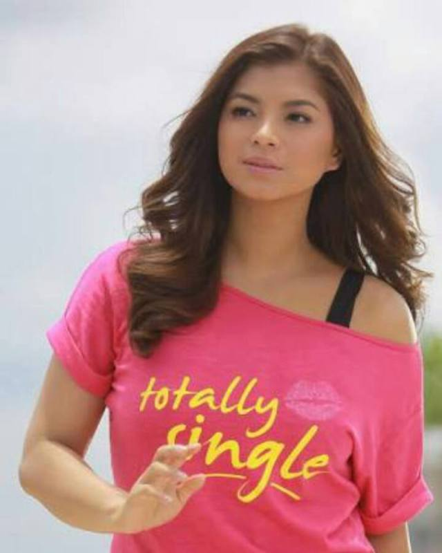 720full-angel-locsin