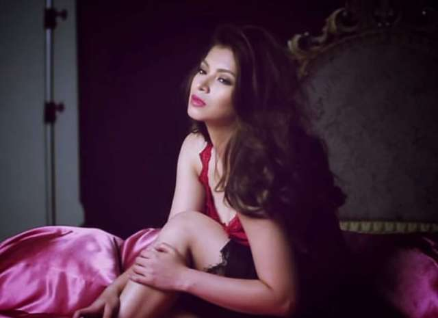 792full-angel-locsin