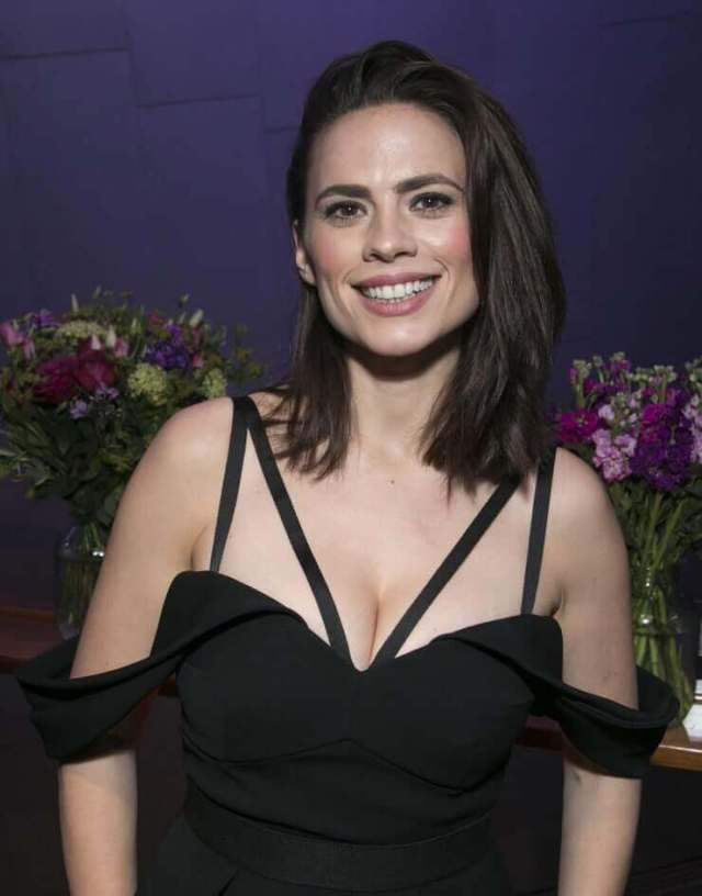 Hayley-Atwell-hot-busty-photo