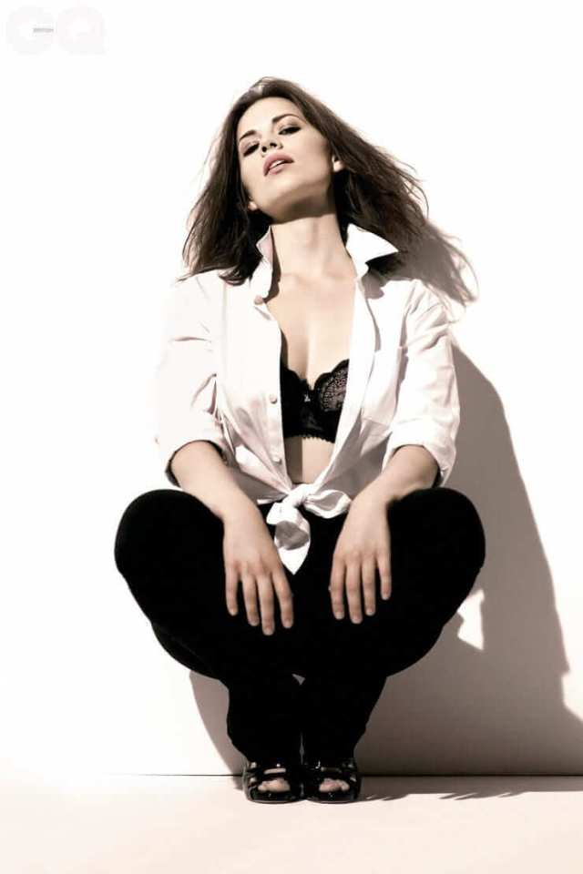 Hayley-Atwell-hot-cleavages-2