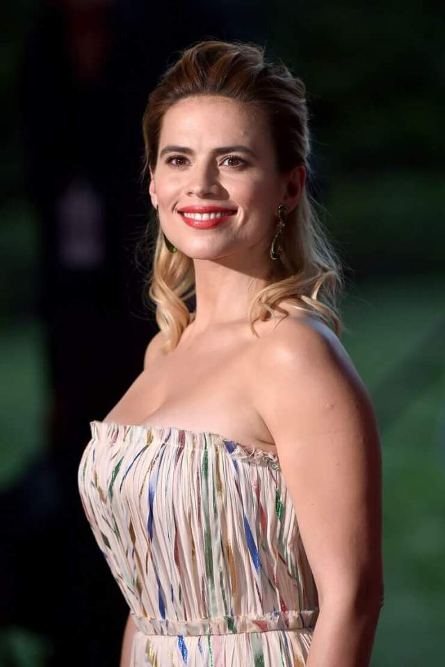 Hayley-Atwell-sexy-side-pictures