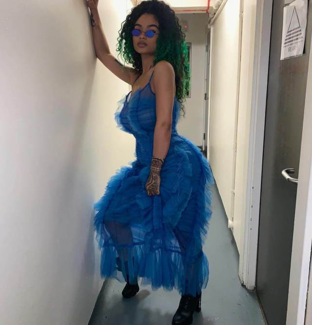 India Love awesome pics