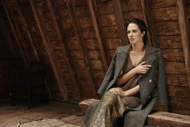 Jessica Brown FinJessica Brown Findlay awesome photodlay awesome photo