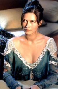 49 Hot Pictures Of Karina Lombard Which Expose Her Sexy Hour-glass Figure | Best Of Comic Books