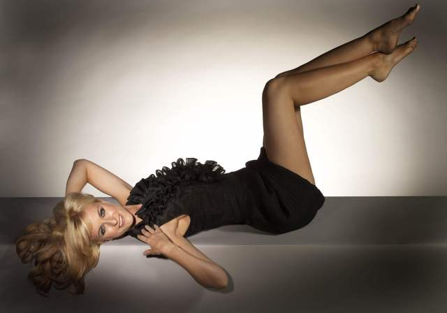 Katherine Kelly sexy pictures