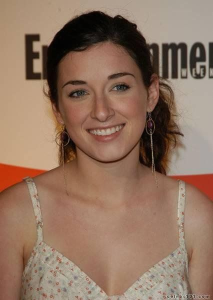 Margo Harshman Hot