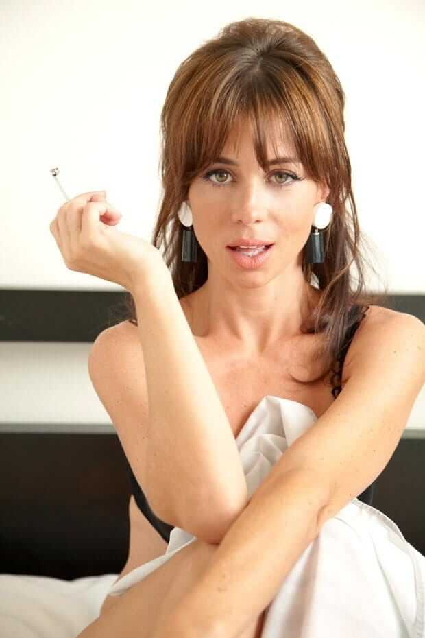 Natasha Leggero awesome picture