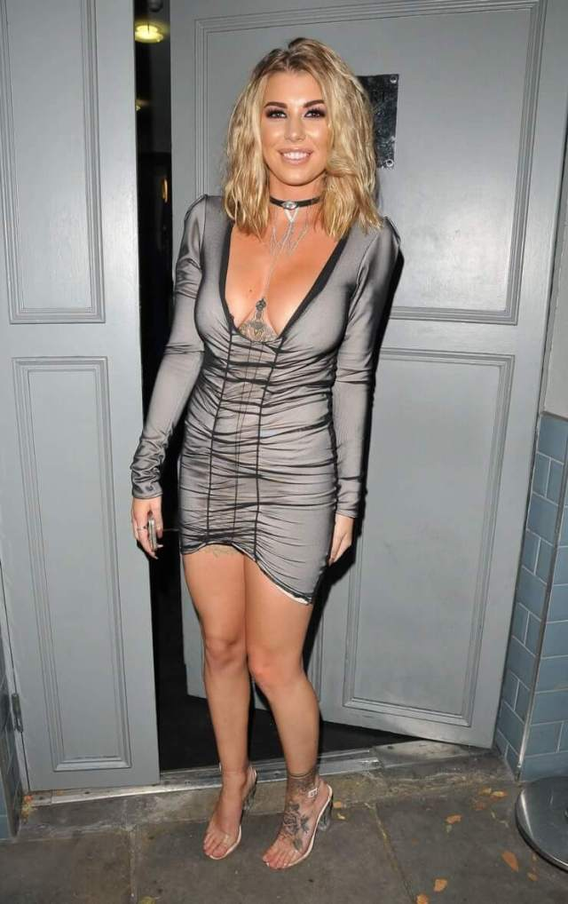 Olivia-Buckland-awesome-picture
