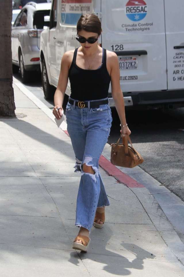 Olivia Jade Giannulli awesome pictures (3)