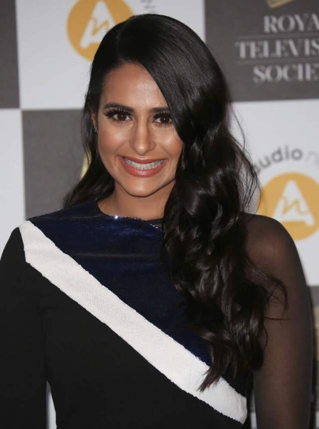 Sair-Khan-awesome-picture-2