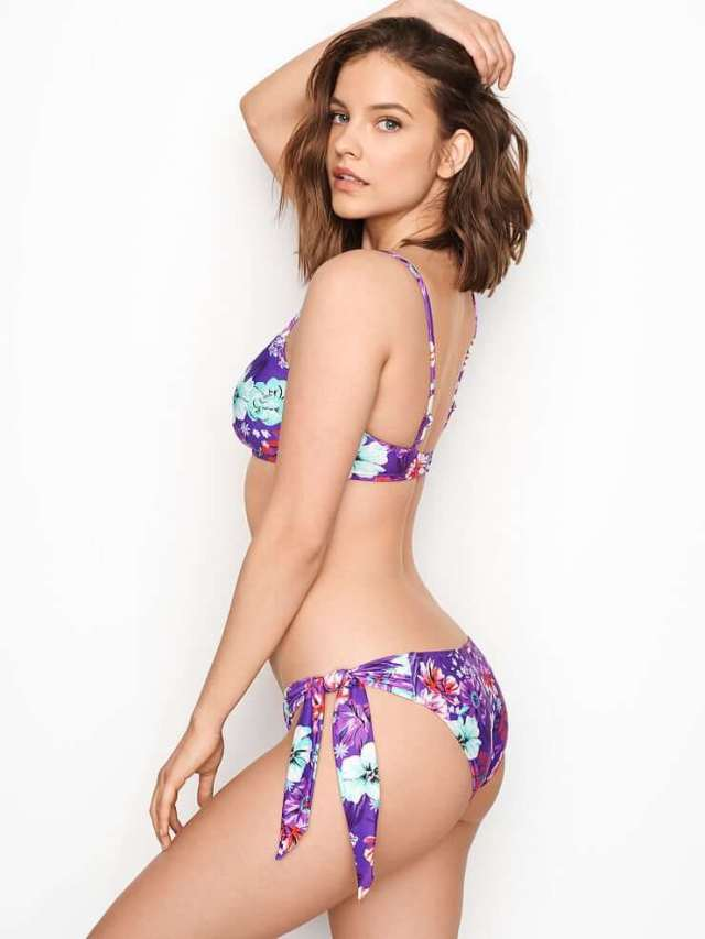 barbara palvin ass pictures