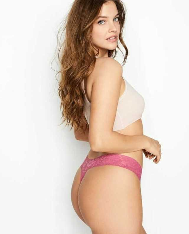 barbara palvin booty pictures