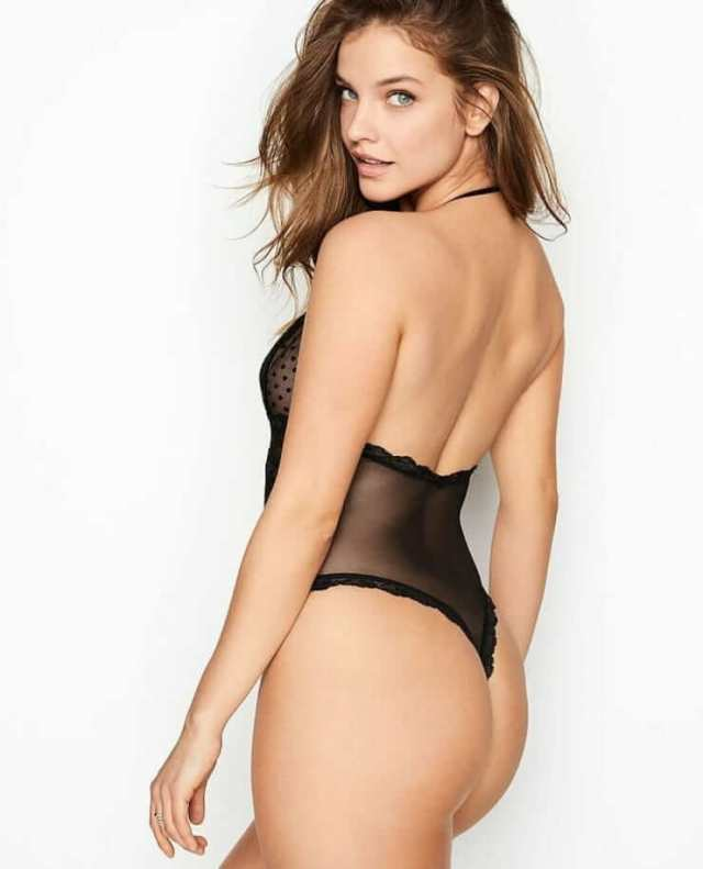 barbara palvin hot aas01