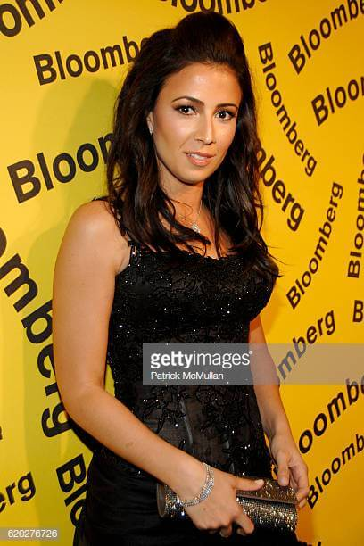 gettyimages-620276726-612x612