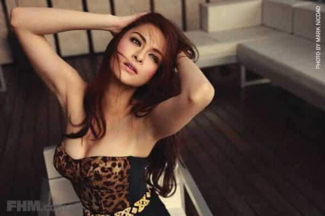 marian rivera sexy pictures