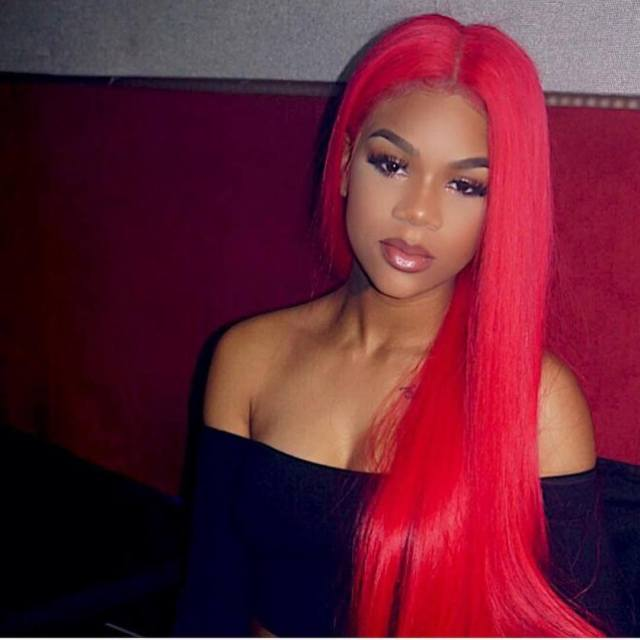 molly brazy red hair01