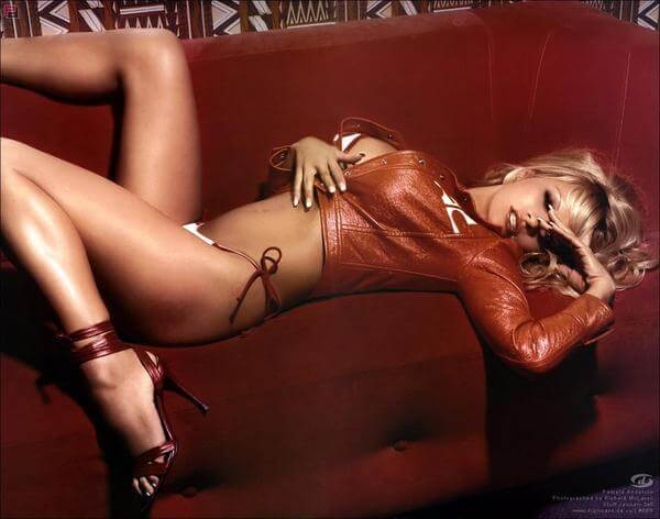 pamela anderson awesome pics