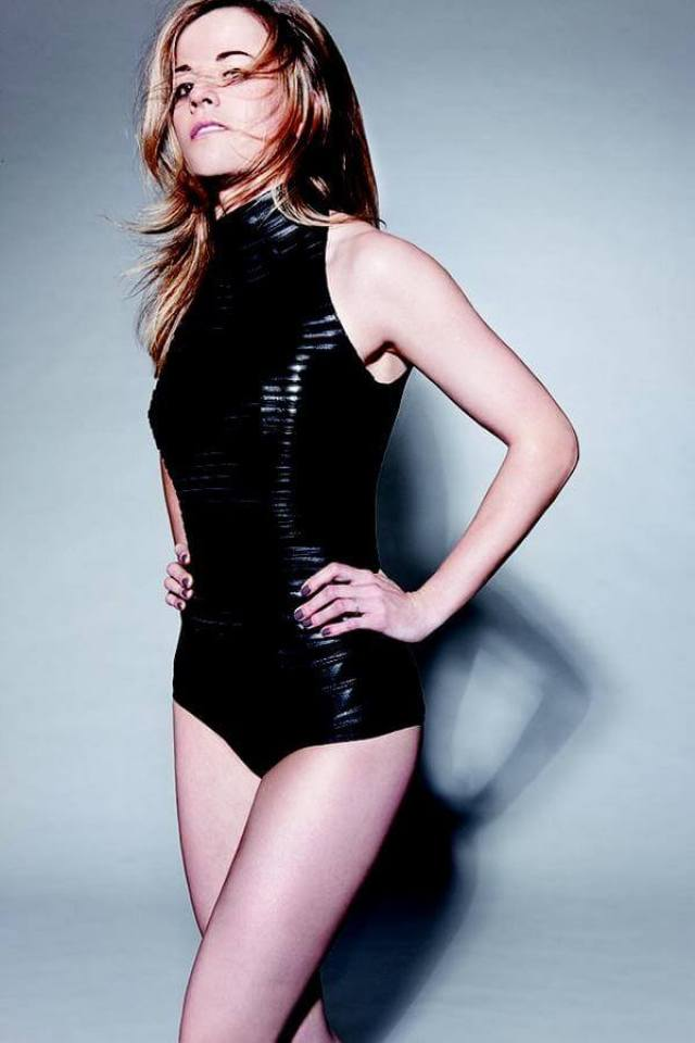 49 Hot Pictures Of Susie Wolff Which Will Make You Want To