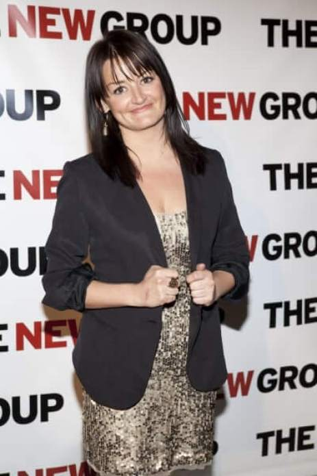 Alison Wright awesome pictures