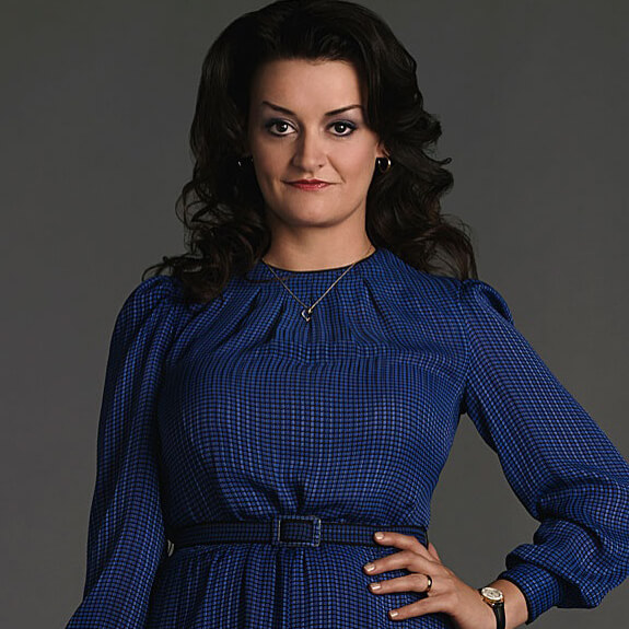 Alison Wright hot pic 1