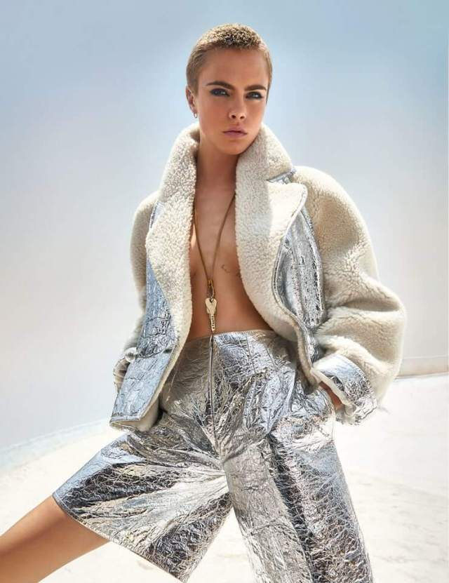 Cara Delevingne awesome photos (1)