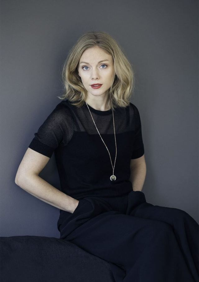 Christina Cole awesome picture (2)