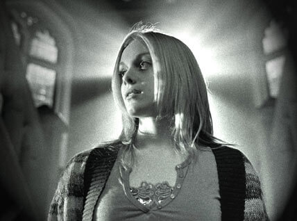 Christina Cole awesome picture