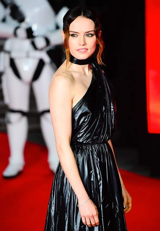 Daisy Ridley hot pictures (1)