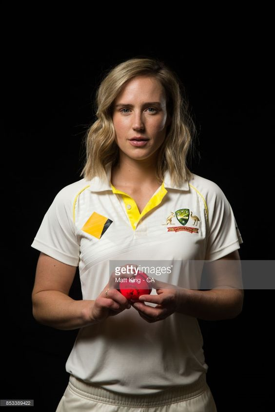 Ellyse Perry awesome photos