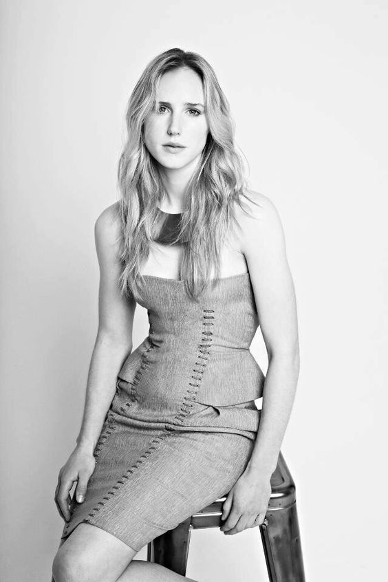 Ellyse Perry dress pic