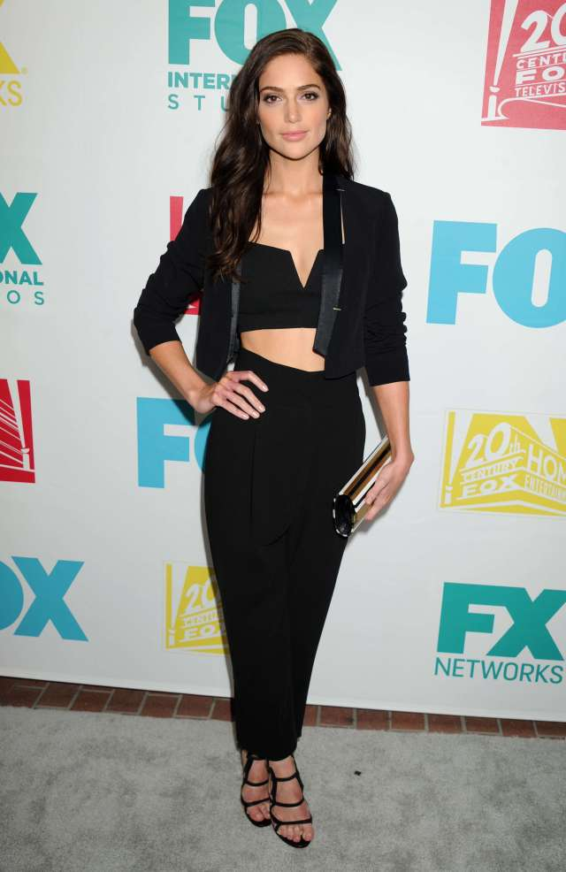Janet-Montgomery-pictures