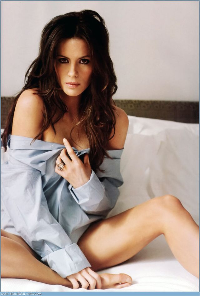 Kate Beckinsale awesome pictures